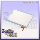 DSL - Touch Screen