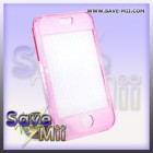 2G - Crystal Case (ROZE)