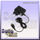 DS GBA SP - AC Oplader Adapter (EU)