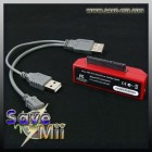 360 Slim - HD Transfer Kit (ROOD)