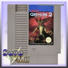 NES - Gremlins 2; the new batch