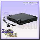 GC - GameCube Power Base