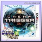 3DS - Dream Trigger