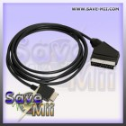 PS - RGB Scart Kabel