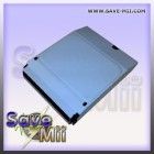 PS3 - BD400 Blu Ray Drive
