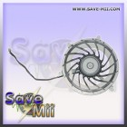 PS3 - CPU Koelventilator (G14T12BS1AF)