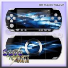 PSP2 - Decalgirl Stickers (ENERGY CRYSTAL)