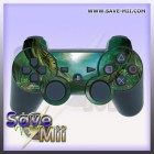 PS3 - Decalgirl Controller Sticker (MOON TREE)