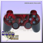 PS3 - Decalgirl Controller Sticker (ANY NAME)