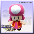 Toadette Pop