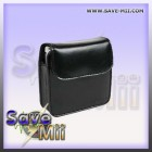GBA SP - Game Pouch (ZWART)