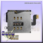 iPad3 - Sim Stroom Connector