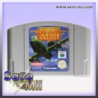 N64 - Aerofighters Assault
