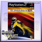 PS2 - Superbike GP