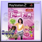 PS2 - Pom Pom Party