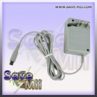 DSi 3DS - AC Oplader Adapter (US)