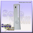 360 - Faceplate (WIT)