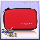 3DSXL - Airform Game Pouch (ROOD)