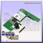 360 Slim - Wifi Module PCB Board