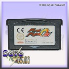GBA - Final Fight One