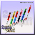 Super Mario Bros Stylus Pen