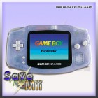 GBA - Gameboy Advance (WIT)