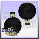 DSL - Luidsprekers