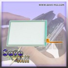 DS - Touch Screen Reparatie