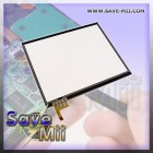 DSi - Touch Screen Reparatie