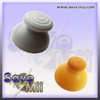 GC - Analoog Duim Stick (DUO)