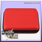 2DS - Airform Game Pouch (ROOD)