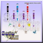 Pokemon Movie Stylus Pen
