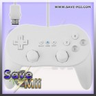 Wii - Classic Pro Controller (WIT)