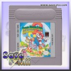 GB - Super Mario Land 2