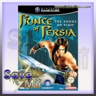 GC - Prince of Persia the sands of time (Gebruikt)