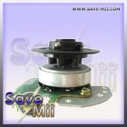 GC - DVD Drive Spindle Motor