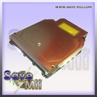 PS3 Slim - BD450EAA Blu Ray Drive