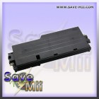 PS3 Slim - PSU Voeding (EADP-185AB)