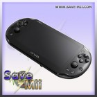 Sony PS Vita 2000 (WIFI)