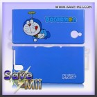 DSi - Cute Case (DORAEMON)