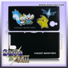 DSi - Cute Case (POKEMON)