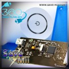 360 - Maximus Nand Flasher + Shell