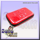 3DS - Airform Game Pouch (ROOD)