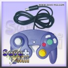 Wii GC - GameCube Controller (PAARS)
