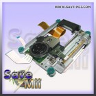 PS2 Slim - TDP-182W Lens + Rack (V2)